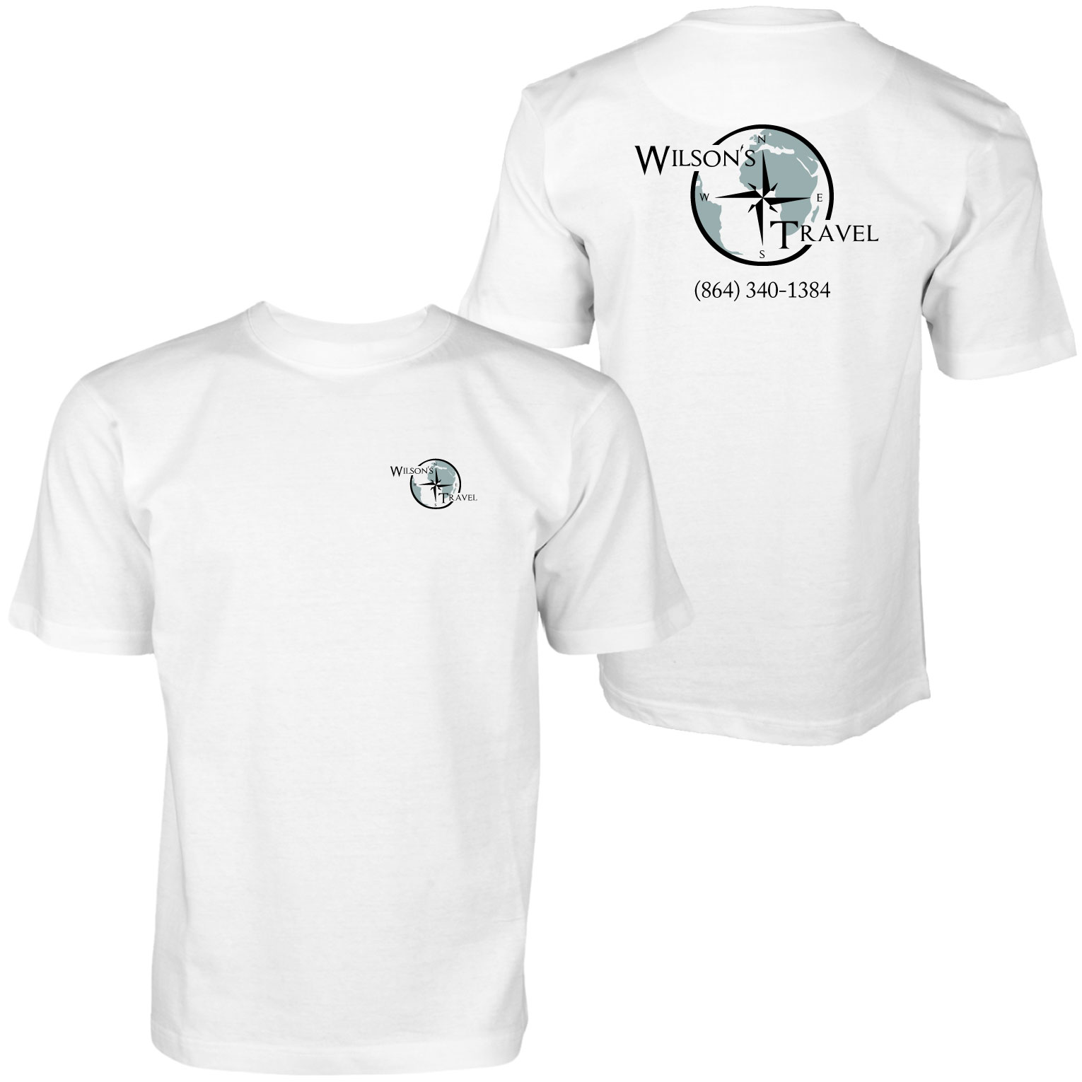 Blank black t shirt front and back - Blank White T Shirts Front And Back White Tshirt Front