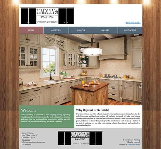 web design conroe willis montgomery